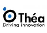 logo_thea_laboratoire_160x112