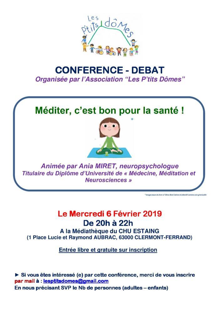 ouiaffiche3 conférence débat méditation img