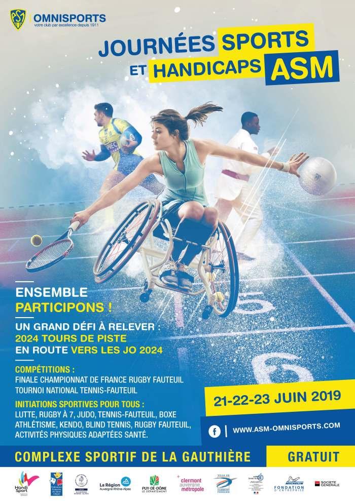 Journees_Sport_et_Handicap_ASM_juin_2019